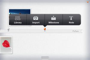 IMG 1853 300x200 Test de ThisLife: une timeline réservée à vos photos (gratuit)