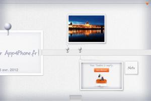 IMG 1857 300x200 Test de ThisLife: une timeline réservée à vos photos (gratuit)