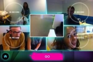 Just Dance 3 300x200 Les App4Tops de la semaine 15 : nos coups de coeur