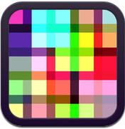 Makanim icon Lapplication Makanim est gratuite temporairement en partenariat avec App4Phone