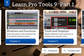 Master Pro Tools Les bons plans de lApp Store ce dimanche 8 avril 2012