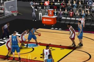 NBA 2K12 1