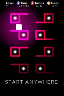 Neon Zeon Les bons plans de lApp Store ce dimanche 8 avril 2012