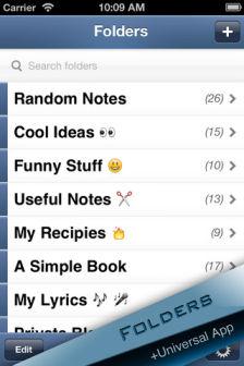 Notes 6 Les bons plans de lApp Store ce jeudi 19 avril 2012
