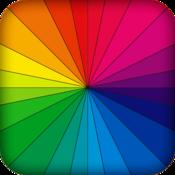 Photo Effect Studio Test de Photo Effect Studio : une excellente application de retouche photos...(Gratuit)