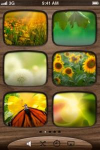 Serenity 200x300 Les App4Tops de la semaine 14 : nos coups de coeur