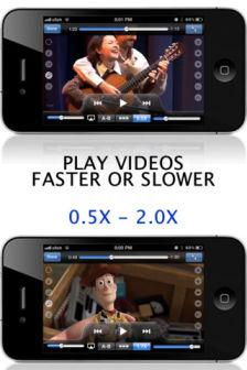Speed up tv Les bons plans de lApp Store ce mercredi 25 avril 2012