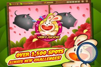 Sport Venture HD Les bons plans de lApp Store ce dimanche 8 avril 2012