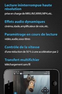 TTPlayer 200x300 Les App4Tops de la semaine 16 : nos coups de coeur