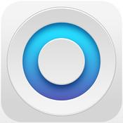 Test Circle Test de Circle   Whos around you: localiser vos amis (gratuit)