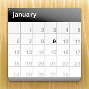 Test Event Calendar Test dEvent Calendar (Tempus): un très beau calendrier pour gérer vos rendez vous (2,39€)