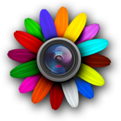 Test FX Photo Studio App4Mac: FX Photo Studio, un labo photos pour débutant (7,99€)