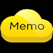 Test Memo App4Mac: Memo, noubliez plus jamais rien (gratuit)