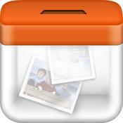 Test ThisLife Test de ThisLife: une timeline réservée à vos photos (gratuit)