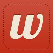 Test Weave Test de Weave, gestion de vos projets au quotidien (gratuit)