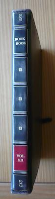 TestBookbookiPad 0081 Test de létui Bookbook pour iPad (52€): un Étui alliant beauté et protection