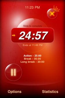 Timerus Les bons plans de lApp Store ce dimanche 29 avril 2012