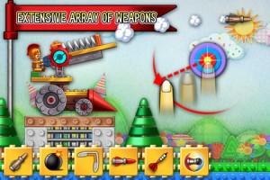 ToyShot 300x200 Les App4Tops de la semaine 13 : nos coups de coeur