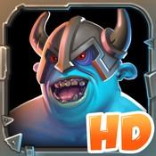 Treasure Defense HD Test de Treasure Defense HD : un bon Tower Defense...(1,59€)
