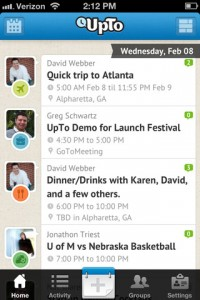 Upto 200x300 Les App4Tops de la semaine 14 : nos coups de coeur