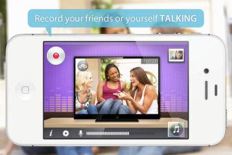 VideoSings Les bons plans de lApp Store ce mercredi 25 avril 2012