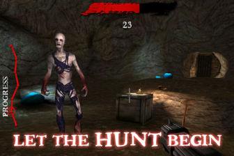 Zombie caves Les bons plans de lApp Store ce lundi 30 avril 2012