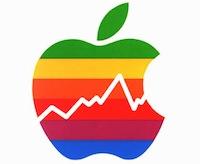 apple finances thumb La marque la plus puissante du monde est... Apple !