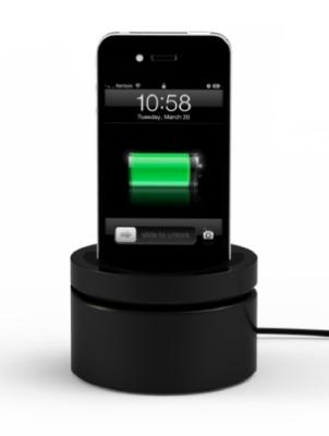 galileo un iPhone Galileo, votre iPhone pilote une caméra à distance