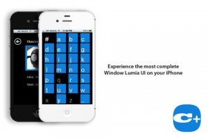 iCall+ 300x200 Les App4Tops de la semaine 15 : nos coups de coeur