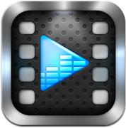 icon ttplayer Test de TT Player, visionner des films est encore plus un plaisir! (2.39€)