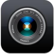 icon Viddy (gratuit), le nouvel instagram ?