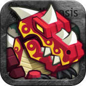 icon175x175 Elf Defense Eng, un jeu de tower defense réussi! (gratuit)