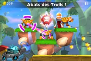 mza 9017555293317850164.320x480 75 300x200 Test de Skylanders Cloud Patrol: chasse aux trolls sur lAppStore (0,79€)