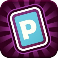 parking lot Test de Parking Lot, un puzzle très réussi! (gratuit)