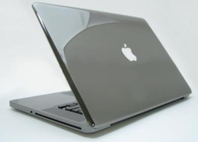 sem 17 rumeur MacBook LiquidMetal Les rumeurs de la semaine : iPhone 5, MBP 17, LiquidMetal...