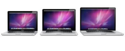 sem 17 rumeur fin Macbook 17 Les rumeurs de la semaine : iPhone 5, MBP 17, LiquidMetal...