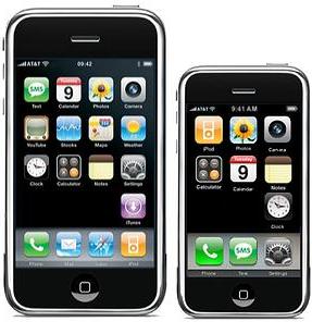 sem 17 rumeur iPhnoe nano Les rumeurs de la semaine : iPhone 5, MBP 17, LiquidMetal...