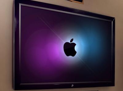 sem14 rumeur iPanel bis Les rumeurs de la semaine: iPanel, iPhone 5, iPad Mini, iOS6...