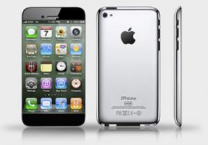 sem15 rumeur iPhone5 unibody 300x210 Les opérateurs téléphoniques séquipent de Nano Sim pour larrivée de liPhone 5