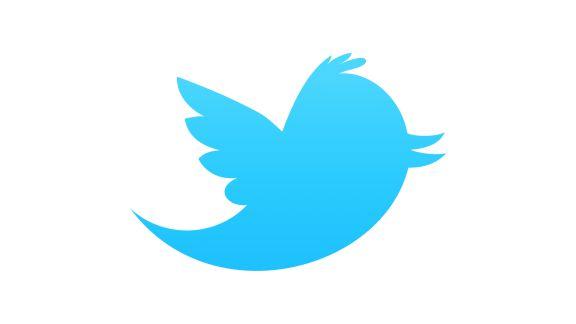 twitter icon Apple tentée par un rachat de Twitter ?