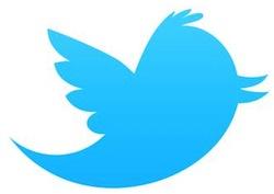 twitter thumb Twitter : une prochaine mise à jour très intéressante
