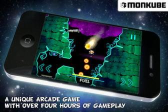 6th planet Les bons plans plans de lApp Store ce jeudi 14 juin 2012