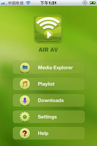 Air Av Les App4Tops de la semaine 19 : nos coups de coeur
