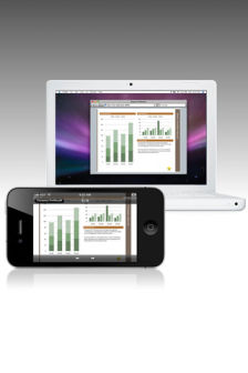 Air Projector Les bons plans de lApp Store ce lundi 14 mai 2012
