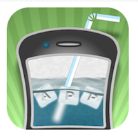 App4Phone Logo Retour sur lactualité de la semaine 34 avec App4Phone