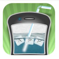 App4Phone Logo Nouvelle rubrique sur App4Phone : LApp Gratuite du jour
