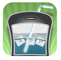 App4Phone Logo1 Retour sur l'actualité Apple de la semaine 23 avec App4Phone