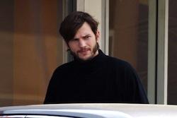 Ashton1 Quand Steve Jobs retrouve sa jeunesse