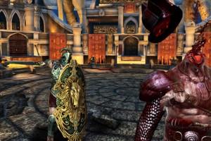 Blood and Glory 300x200 Les App4Tops de la semaine 19 : nos coups de coeur