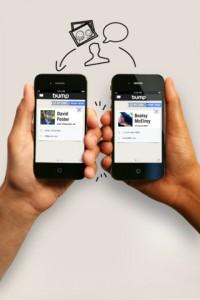 Bump 200x300 Les App4Tops de la semaine 18 : nos coups de coeur